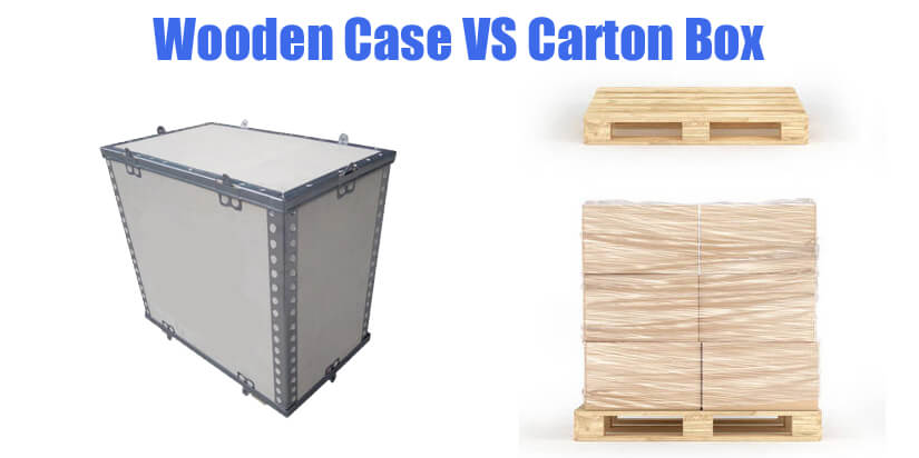corona-ring-packaging-wooden-case-and-carton-box