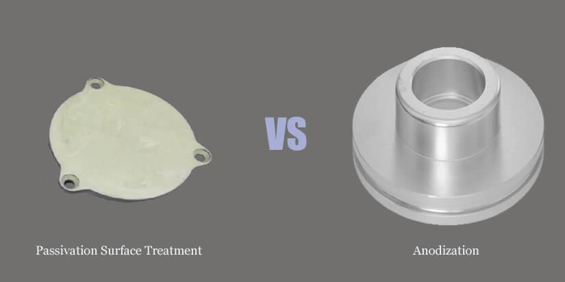 corona-ring-surface-treatment-passivation